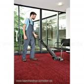 Karcher upright vacuum CV 38/2 Adv
