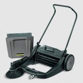 Karcher push sweepers KM 70/20 C