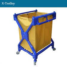 X-Trolley