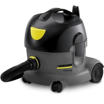 T8/1 Dry Vacuum Cleaner