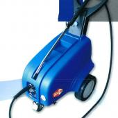 C-110E Densin High Pressure Cleaner
