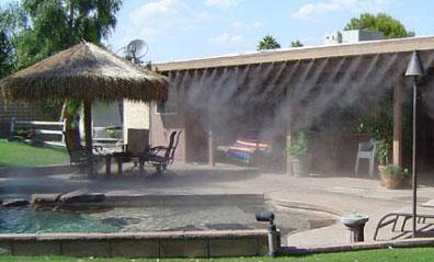 aesir fog machine designs you house backyard to provide maximum