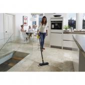Karcher SC1 premium Floor Kit