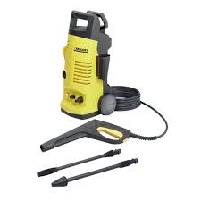Karcher high pressure cleaner K2.98M