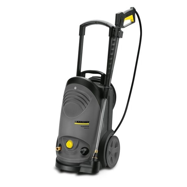 Karcher HD 5/11C