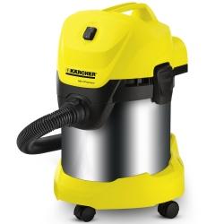 Karcher wet & dry vacuum cleaners WD 3 / MV3 Premium