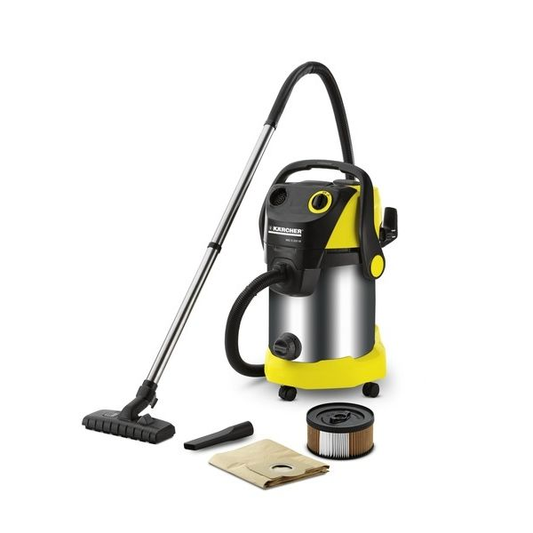 Karcher wet & dry vacuum cleaners WD 5.500M / MV5