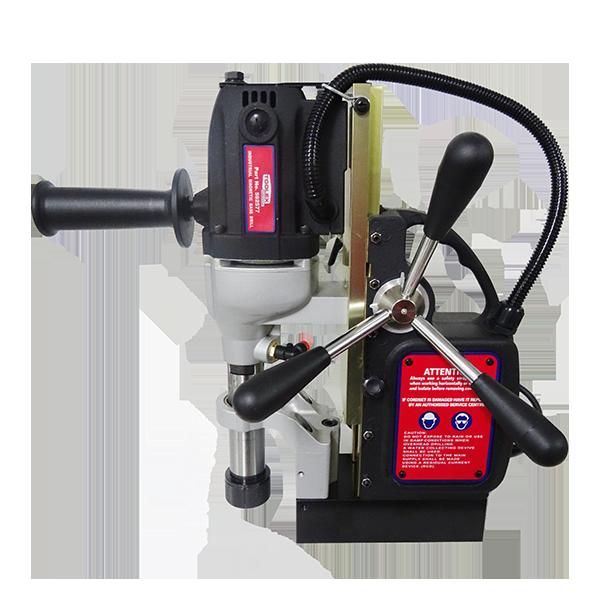 35mm TOOLEX Magnetic Drill
