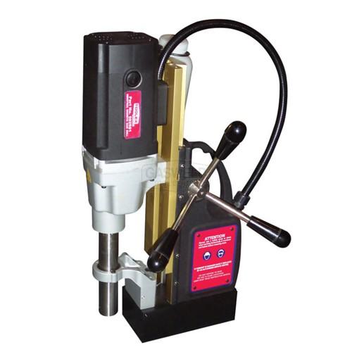 50mm TOOLEX Magnetic Drill