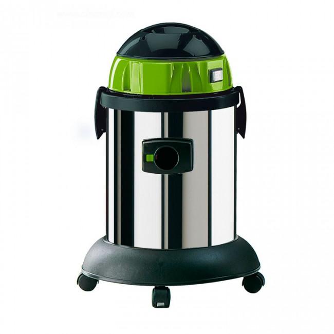 1500W Soteco Vacuum Cleaner Armsterdam 315