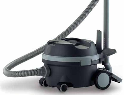 Soteco Vacuum Cleaner LEO