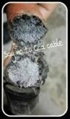 Cca jumping cable - wasting your $$$$$