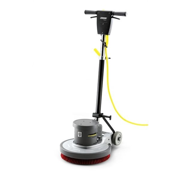 Karcher Hard Floor And Carpet Cleaner Review