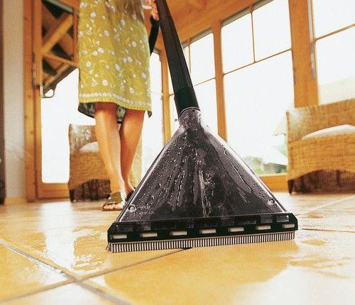 Karcher Carpet Cleaner Se 4001 Carpet Cleaner Series