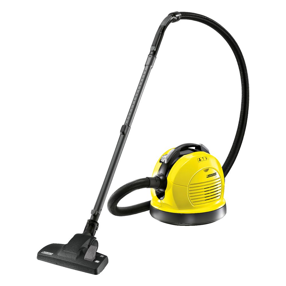 karcher malaysia  karcher vacuum cleaner Malaysia